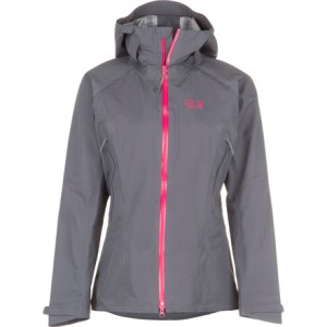 Mountain Hardware Thorsun Jacket