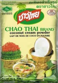 chao-thai-brand-coconut-cream-powder-60g_9470916