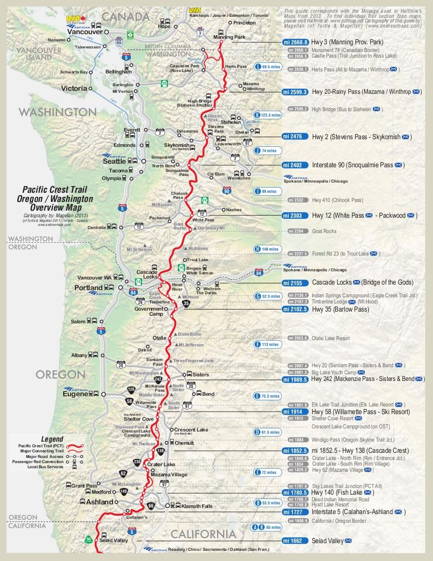 pct-map